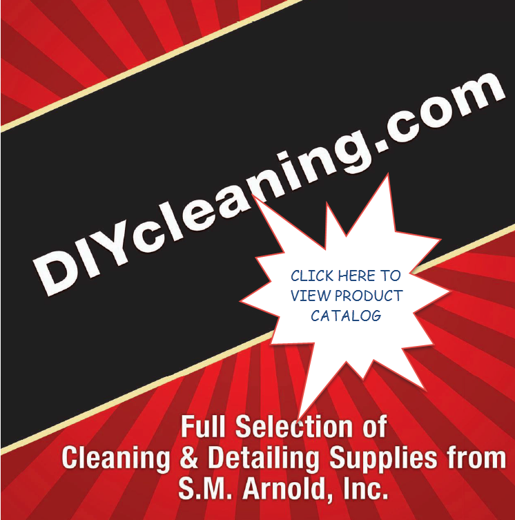 Diycleaning.com